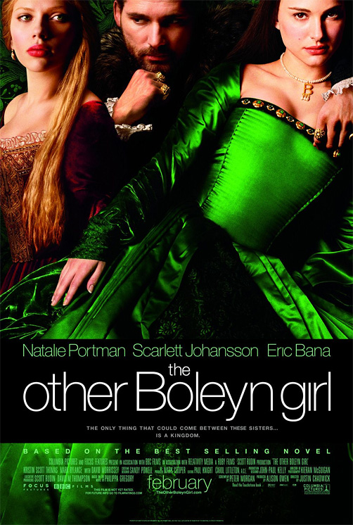 otherboleyngirl-poster