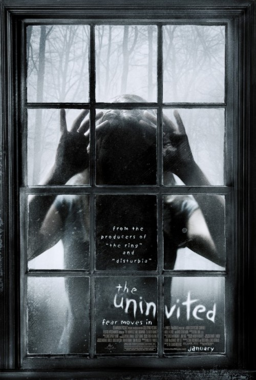 uninvited-movie-poster-1